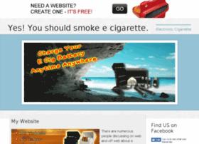 bestecigarette.bravesites.com