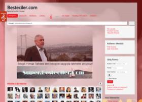 besteciler.com