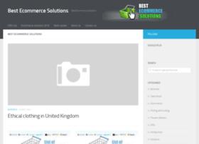 bestecommerce.solutions