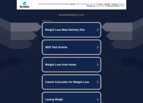 bestedieetplan.com