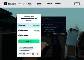 bestelbushuren.nl