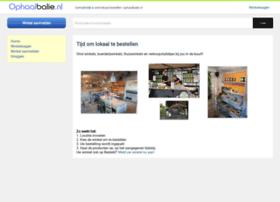 besteld.nl