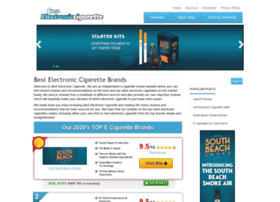 bestelectronic-cigarette.org