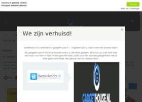 bestelkado.nl