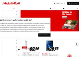 bestellservice.mediamarkt.de