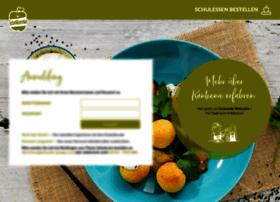 bestellsystem.sander-catering.de