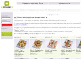 bestellung.webrestaurant.at