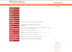 bestemoticon.co.uk