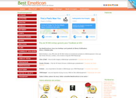 bestemoticon.com