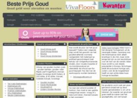 besteprijsgoud.rtlplaza.nl