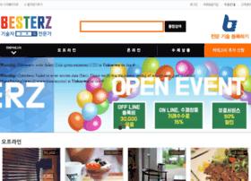 besterz.com