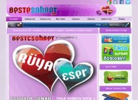 bestesohbet.com