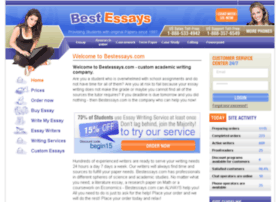 bestessays.net