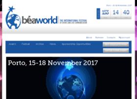 besteventawards.com