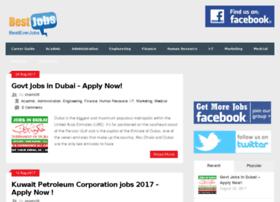 besteverjobs.com