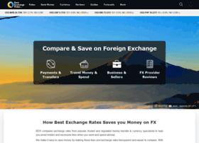 bestexchangerates.com.au