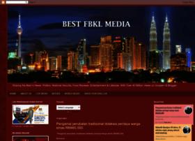 bestfbkl.blogspot.co.uk