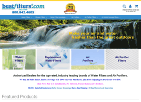 bestfilters.com