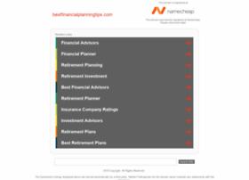 bestfinancialplanningtips.com