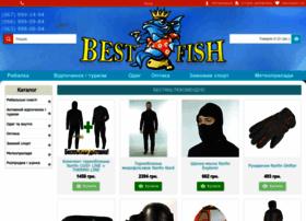 bestfish.com.ua