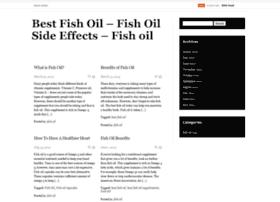 bestfishoils.wordpress.com