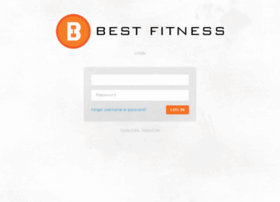 bestfitness.club-os.com