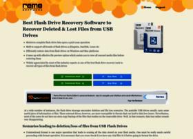bestflashdriverecovery.com