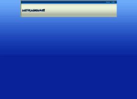 bestflashgames.free.fr