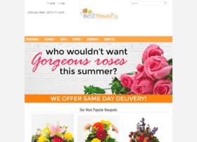 bestflowers.com