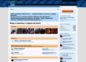 bestflowers.ru