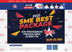 bestfm.com.my