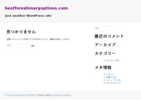 bestforexbinaryoptions.com