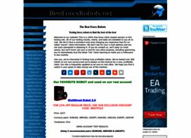 bestforexrobots.net
