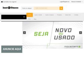 bestforfitness.com.br