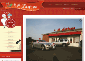 bestfortunedimsum.com