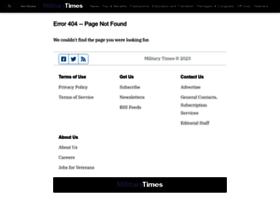 bestforvets.militarytimes.com