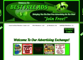 bestfreeads.info