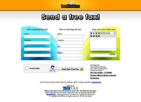 bestfreefax.com