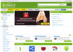 bestfreeware.com