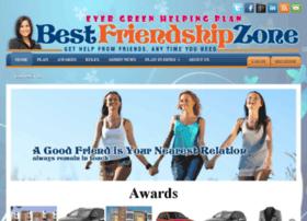 bestfriendshipzone.com