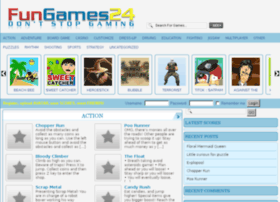 bestgames.co