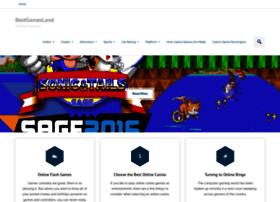 bestgamesland.com