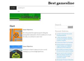 bestgamesline.com