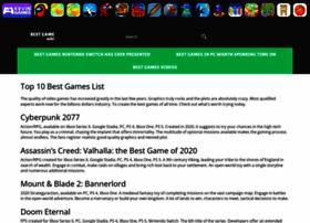 bestgamewiki.com