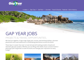 bestgapyear.co.uk