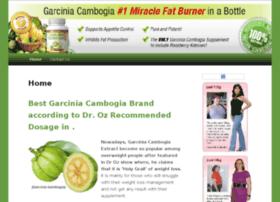 bestgarciniacambogiabrand.com