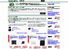 bestgate.net
