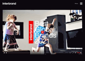bestglobalbrands.com