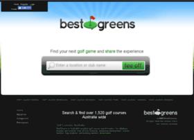 bestgreens.com.au