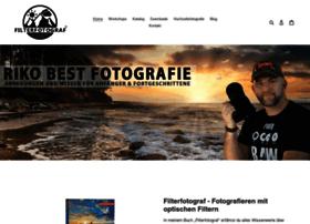 bestgreenscreen.de
